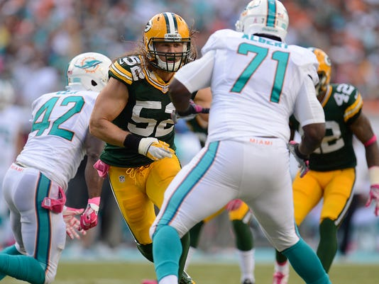 ES_GPG_Packers vs. Dolphins_10.12.14