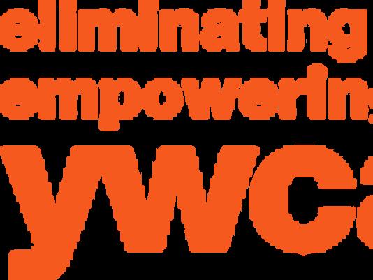 635945303392931167-logo-YWCA-int.png