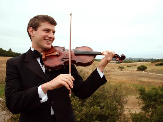 DFP classical music (5)