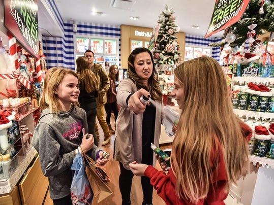 Birthday deals metro detroit