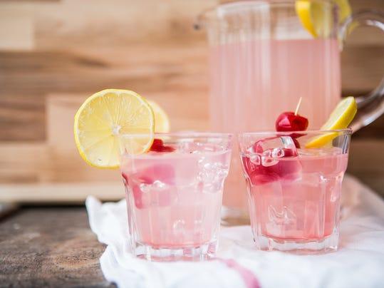 Redneck Lemonade.jpg