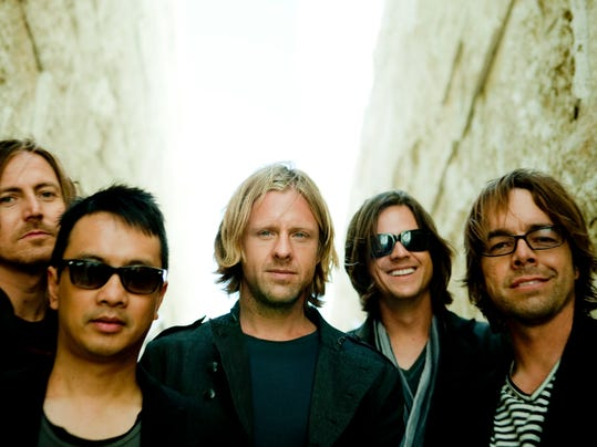 FTC0605-ll Brief: Switchfoot.jpg
