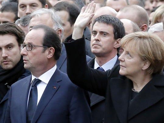 France Attacks Rally_Spec.jpg