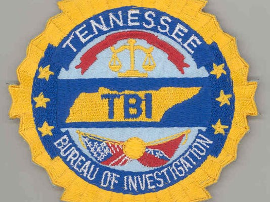 CLR-Presto tennessee_bureau_of_investigation.jpg