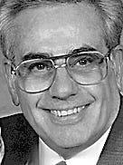 R.J. (Dick) Whiteman, 80