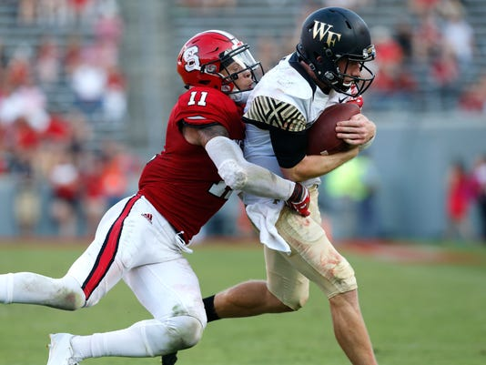 636173973734406062-AP-Wake-Forest-NC-State-Foot.jpg