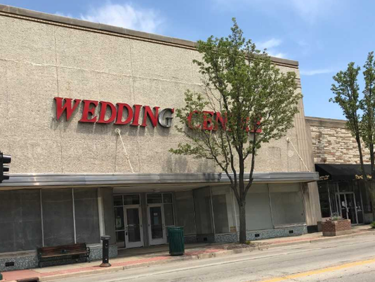 The-Wedding-Centre.PNG