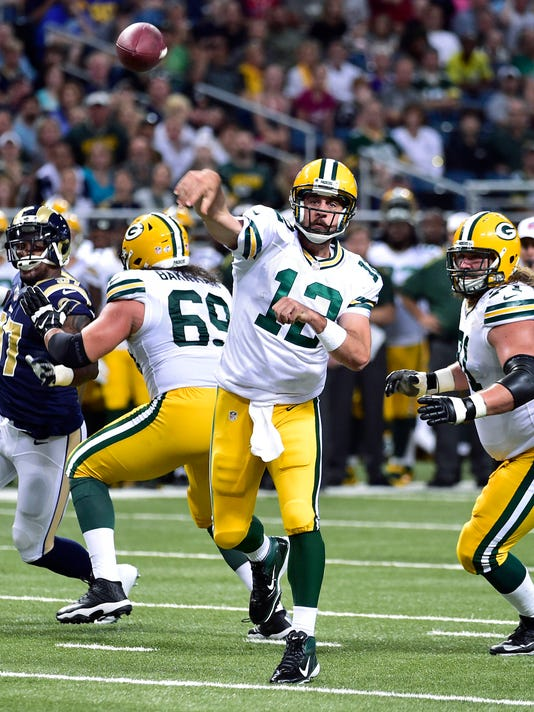 0817 Aaron Rodgers V