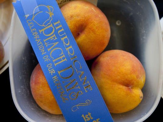 090311 peach days002