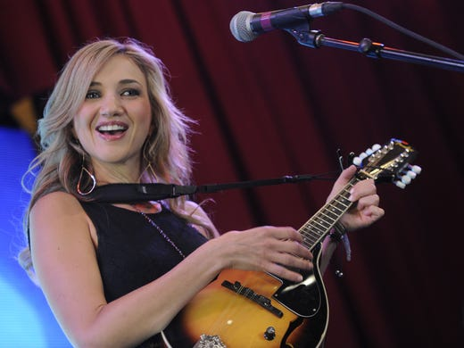 April Calendar Nashville : Tin pan south what to know about the nashville music