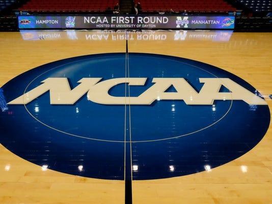 2015-07-13 NCAA logo