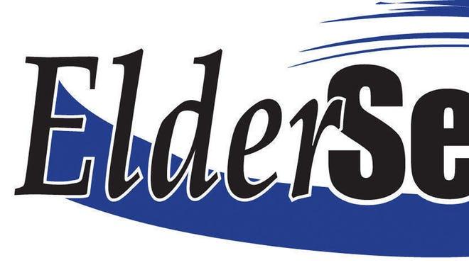 ElderServer