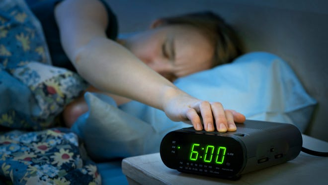 Later school start times might allow students to sleep more, but could hurt them in other ways, a Desert Sun reader writes.