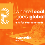 evansville is for everyone