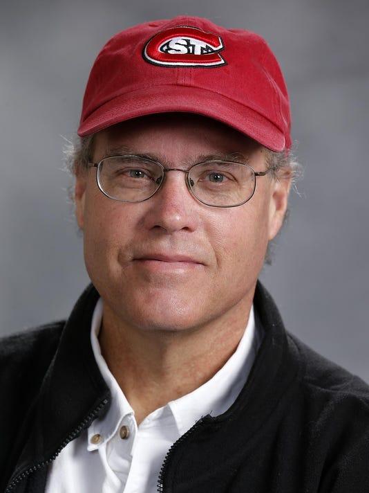 Scott Mansch 1