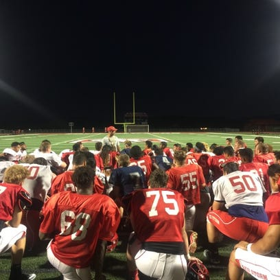 Dixie State football: Trailblazers ready to prove that last year was no fluke