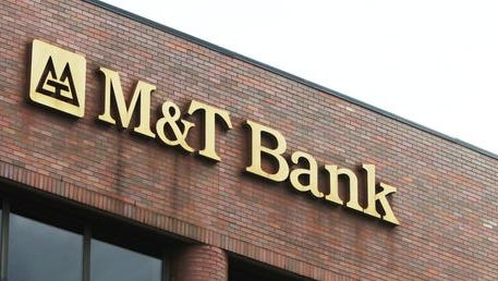 M&T Bank is helping those with developmental disabilities attend Monroe Community College by funding a new grant.
