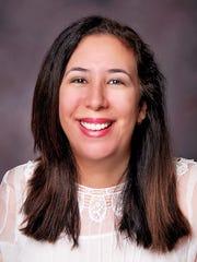 Dr. Jennifer Santana is board-certified in nephrology