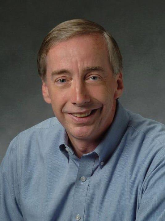 Former Kentucky GOP congressman Geoff Davis opposes Donald ...