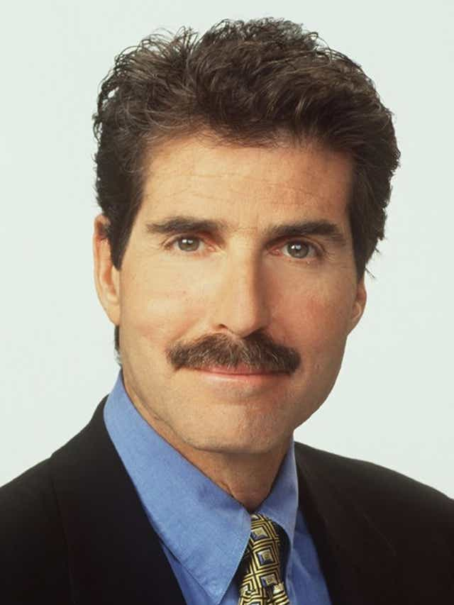 Stossel betting president wagering horse racing calculator for exotic betting