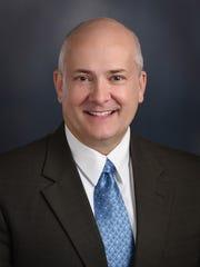 Andrew Rimmer, M.D.