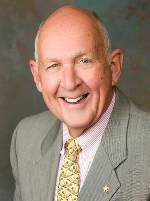 John Borling
