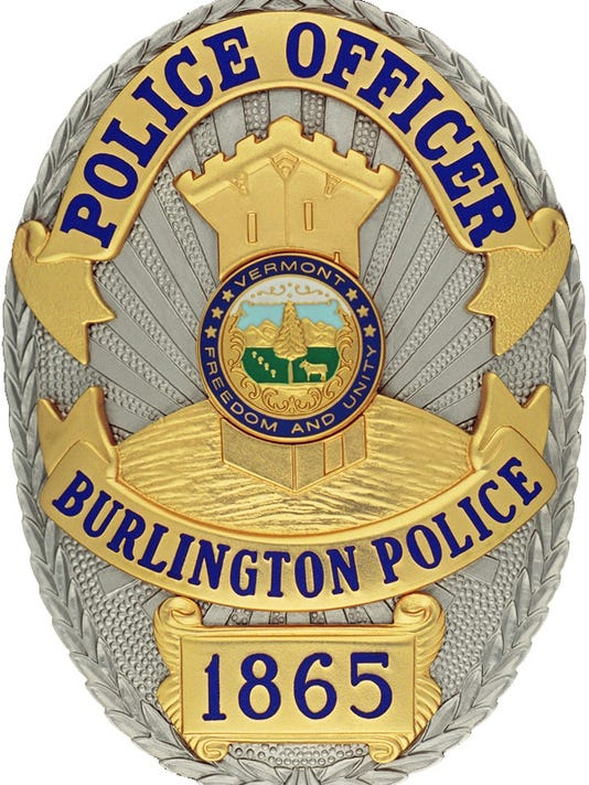 635513187630880009-BDPD-Badge