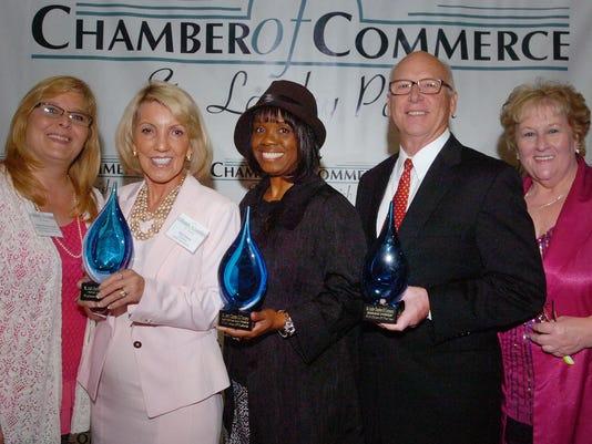 chamber winners.jpg