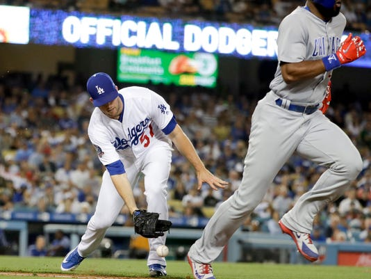 Cubs_Dodgers_Baseball_35737.jpg