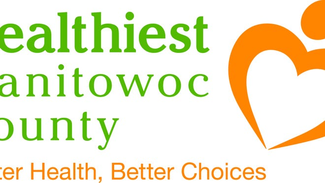 Healthiest Manitowoc County