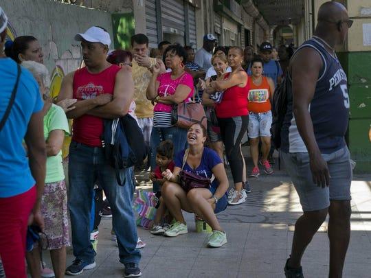 Cuba Shortages (2)