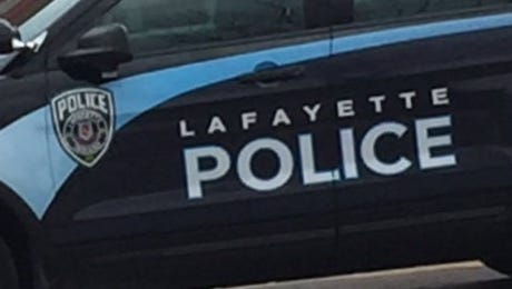 Lafayette Police Merit Commission is deliberating the disciplinary action against Officer Dan Sells. The commission tabled the discussion Wednesday during a lengthy executive session.