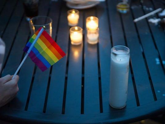 636014816857601901-LGBT-vigil-O.-Henrys-32-.jpg