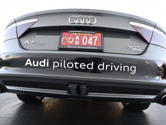 635600656845597087-Audi