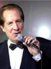 """Country singer Claude Gray, best known for his hit """"Family Bible,"""" will perform with The Barn Band and others Saturday night at Luttrell's Auction."""