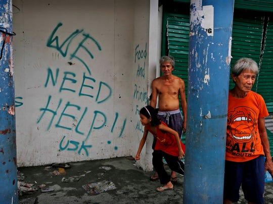 Typhoon help