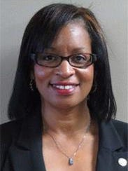 Dorinda Carter Leadership Photo.jpg