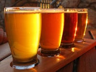 Brews & News Event: Race to Retirement