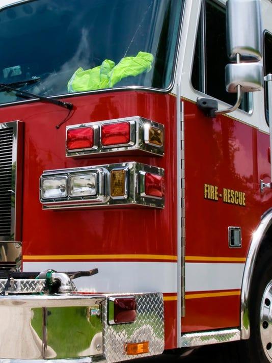 635878441575165872-Fire-Engine-3.jpg