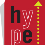 HYPE Richmond stands for Helping Young Professionals Engage.