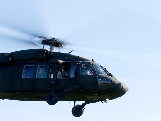 tHelicopter0199.jpg