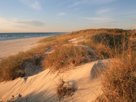 635566775047860619-Dunes-of-Kohler-Andrae-State-Park-Wisconsin-Department-of-Tourism