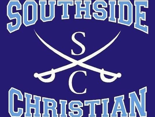 636368491448580843-southside-christian.jpg