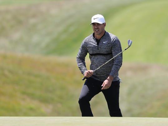 US_Open_Golf_12662.jpg