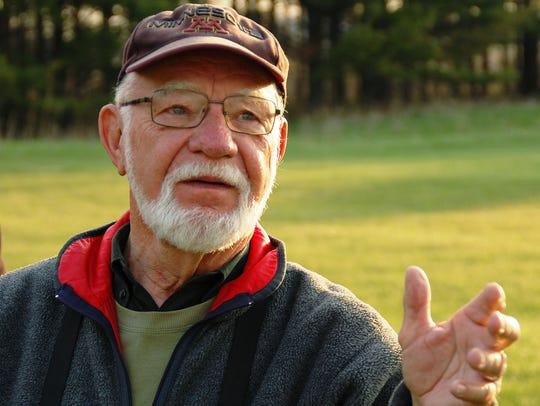 Robert Janssen