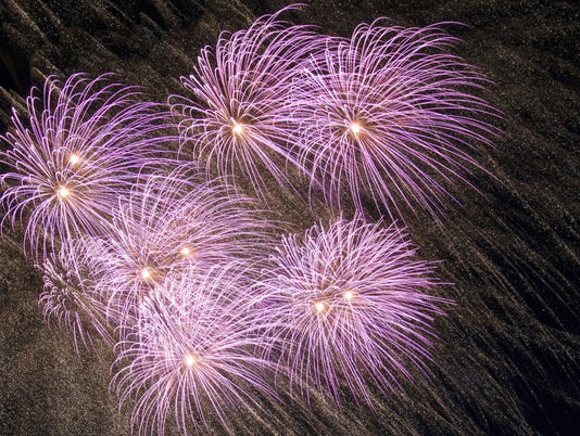 HES-LR-030316-fireworks.jpg