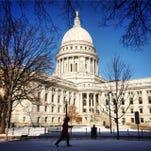 How Dane County legislators got a pay boost