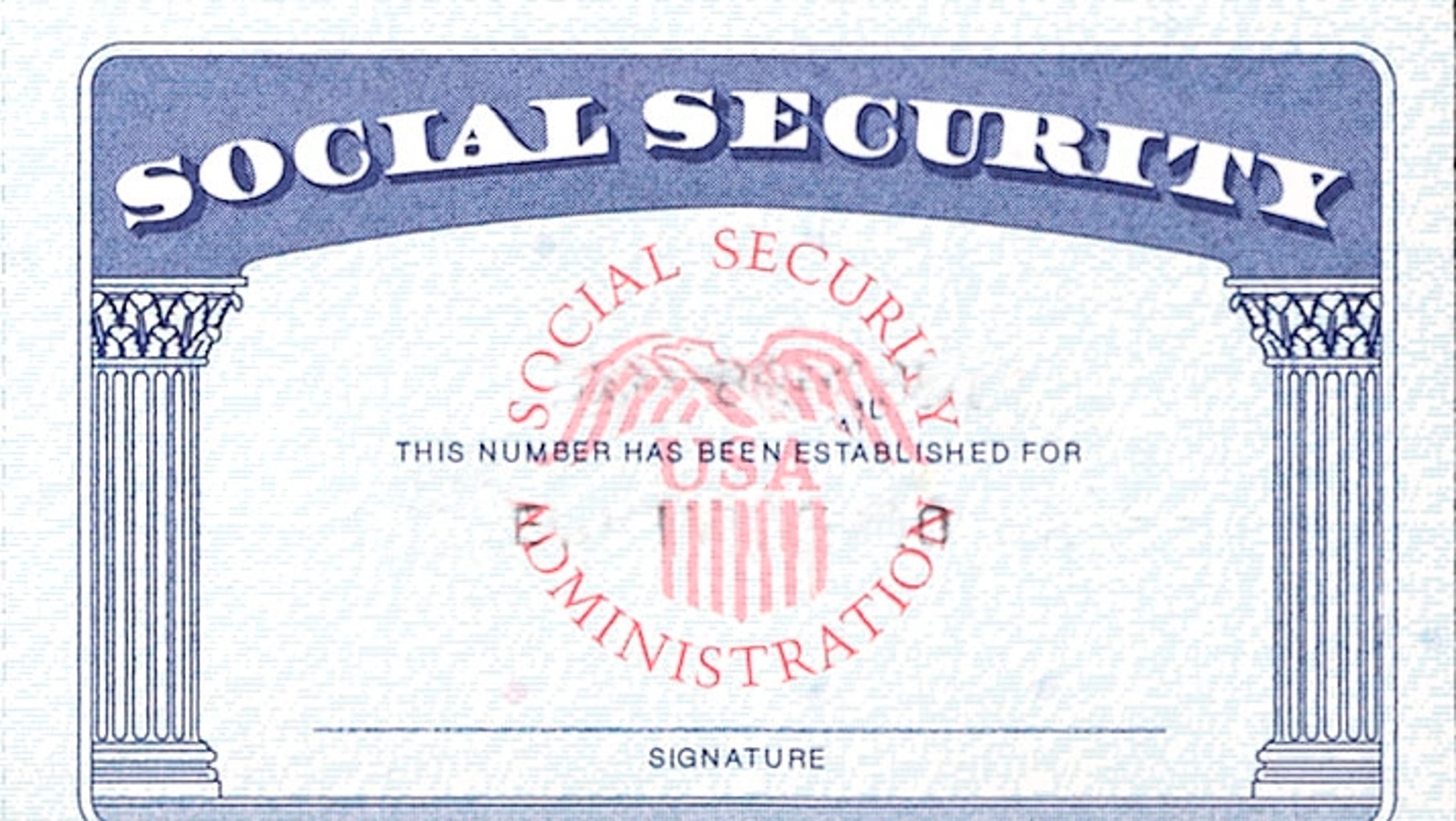 social security Understanding your social security benefit is an important part of retirement planning use this guide to determine your benefits and understand other issues related.