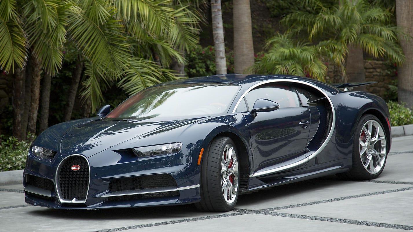 3m bugatti chiron fastest most luxurious supercar. Black Bedroom Furniture Sets. Home Design Ideas