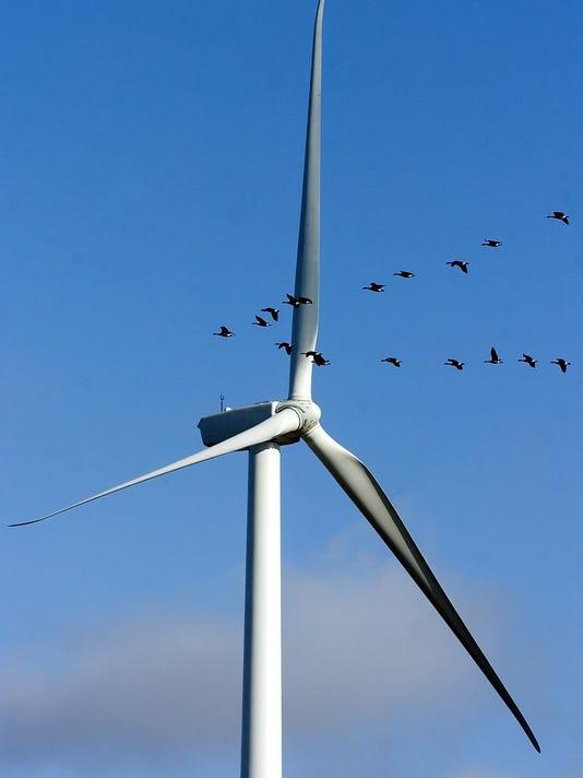 windfarm-25-c7